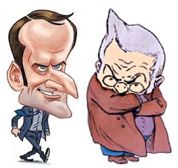 Macron-Thiers-1