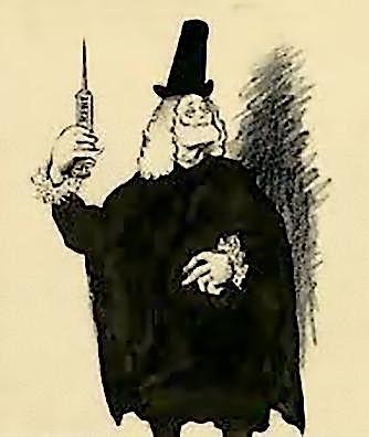 """Résultat de recherche d'images pour """"Médecins de Molière Images Dessins"""""""