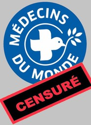 medecinsdumonde-censure-2