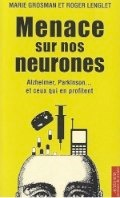 http://www.gilblog.fr/_Media/menaces_sur_nos_neurones-12_med.jpeg