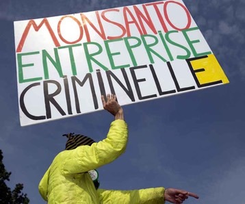 monsanto-criminel med hr
