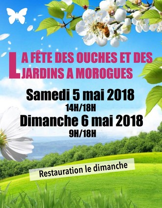 Morogues-fete-des-ouches-2018-2