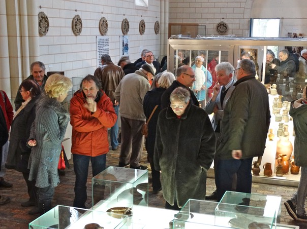 MuseePoterie-3avril-2015-7