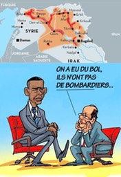 Obama-Hollande-du-bol