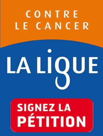 petition-logo-ligue