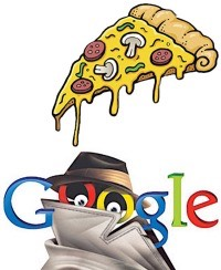 pizza-google-200