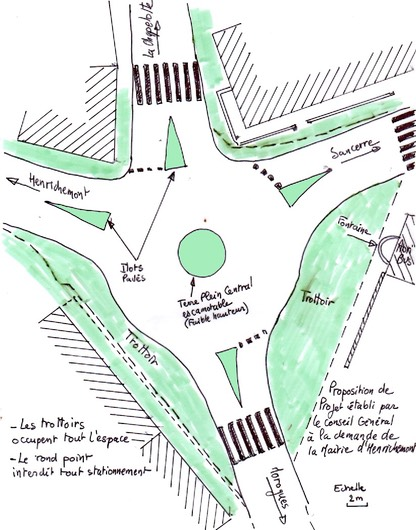 Plan-rond-point-CG