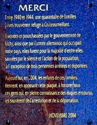 plaque-chateaumeillant-1
