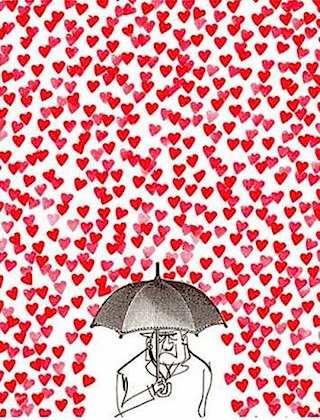 http://www.gilblog.fr/_Media/pluie_saint_valentin-2.jpg