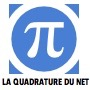 Quadrature-du-net