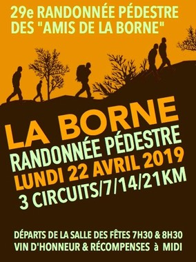 rando-LaBorne-2019-2 copie