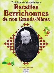Le Caf Ef Bf Bd Jeanine Et Suzanne Lyon