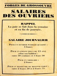 salaires-Grossouvre-1