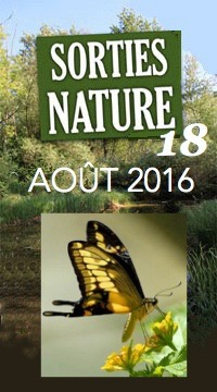 sorties-nature18-aout