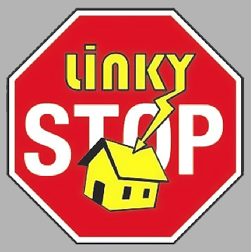 stop-linky