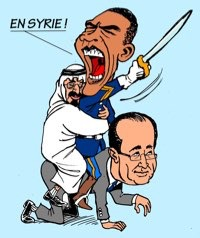 us-france-arabie-syrie-200