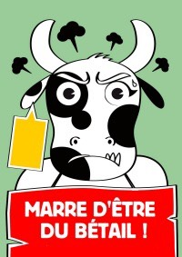 vache-betail-200