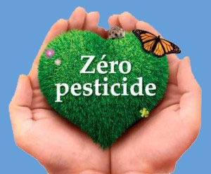 zero-pesticides-bleu