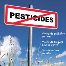 zeropesticides