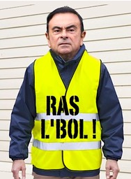 1-ghosn-gilet-jaune-ras-lbol