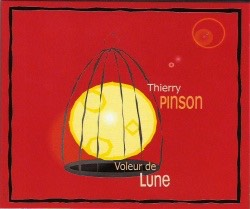CD.ThierryPinson
