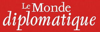 LeMondeDiplomatique-rouge