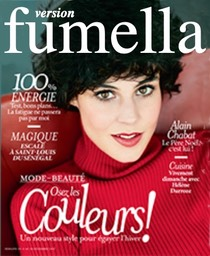 Version-fumella-2 copie