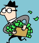 fraude-fiscale